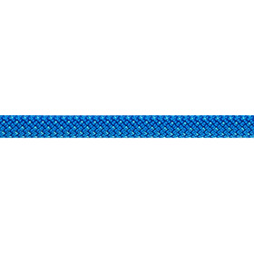 Beal Antidote Rope 10,2mm x 80m, solid blue